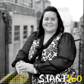 Kathleen Slt Profile