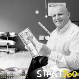 Stephen Slt Profile 2