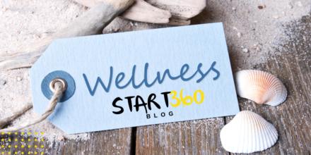 Blog Wellness