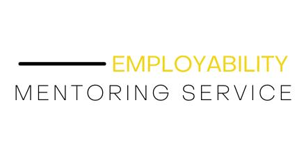 Employability Mentoring 440X220