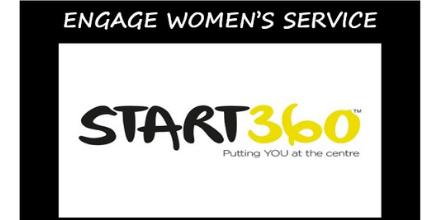 Engage Women 440X220