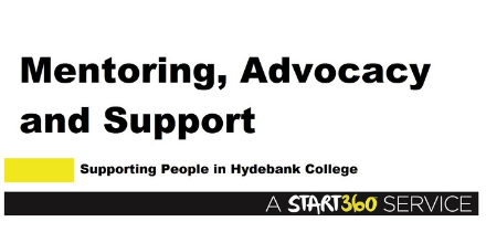 Mentoring_Advocacy 440x220