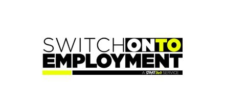 Switch On To Employment