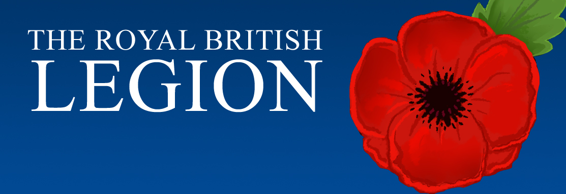 royal-british-legion.png#asset:5605