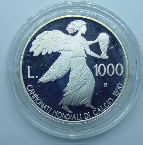 Münzen Briefmarken Großheide Osnabrück