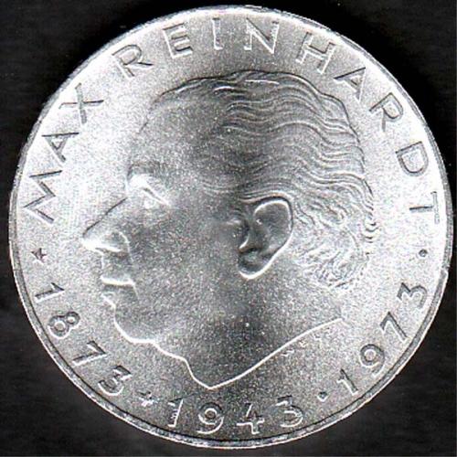 österreich Briefmarken Großheide Osnabrück