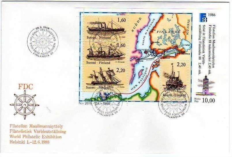 Europa europa:10469 Rumänien Aus Dem Ausland Importiert Rumänien Michelnummer 2897-2902 Postfrisch