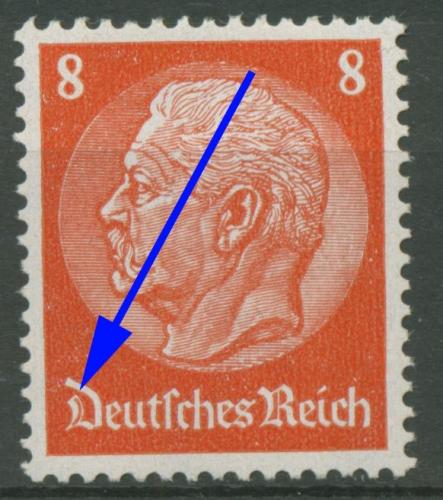 deutsches reich 1933 1945 iii reich briefmarken dr. Black Bedroom Furniture Sets. Home Design Ideas