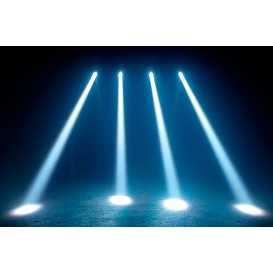 Fx Beam Product Archive Light Lights Products Adj