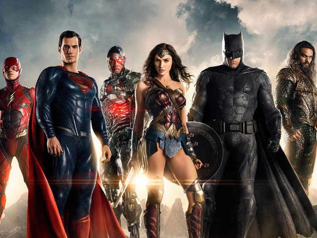 DC Universe Animated Original Movies - Wikipedia