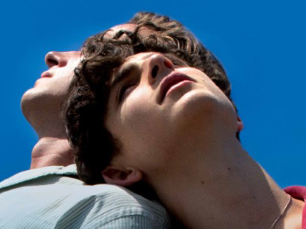 Call Me By Your Name Book Free Epub PDF Download
