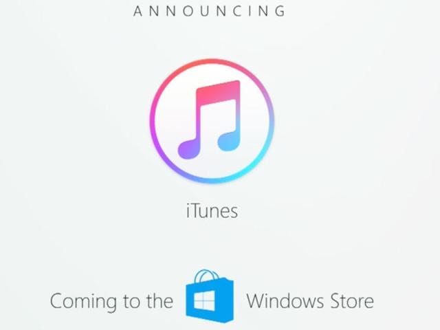 Cara Flash iPhone 5S Lupa sandi atau Bootloop Logo