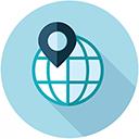 CleverReach® Affiliate Programm Multilingual campaigns