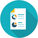 CleverReach® Affiliate Programm Reporting
