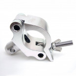 DT Coupler Clamp