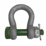 Shackle 1T