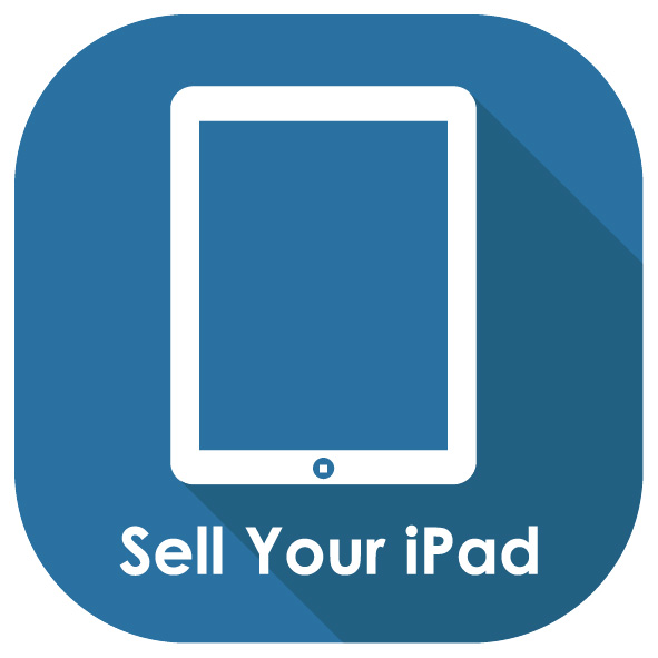 Sell iPad Prices