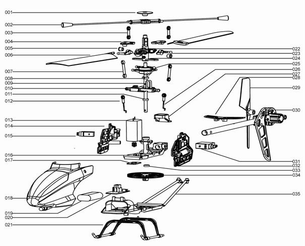 gyro helicopter s107 problems with Syma S107 Manual Wiring Diagrams on Syma S107 Manual Wiring Diagrams together with MINI R C Ferngesteuerter HUBSCHRAUBER HELIKOPTER MIT GYRO 160417742356 moreover S107 Helicopter Wiring Diagram further S107 Helicopter Wiring Diagram additionally Syma S107 S107g Rc Helicopter Problems.