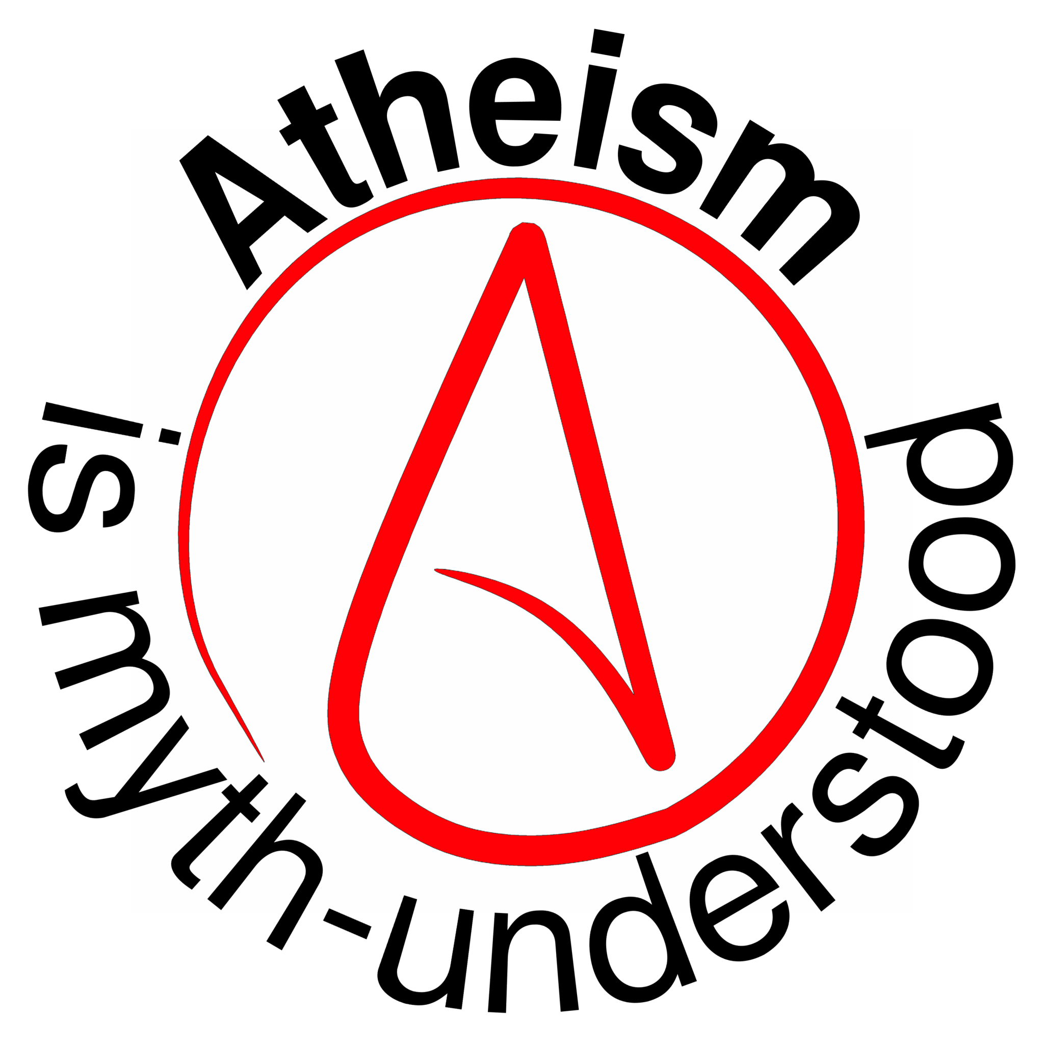 how do you feel about atheism Welcome to religious forums, a friendly forum to discuss all religions in a friendly surrounding your voice is missing you will need to register to get access to the following site features: reply to discussions and create your own threads.