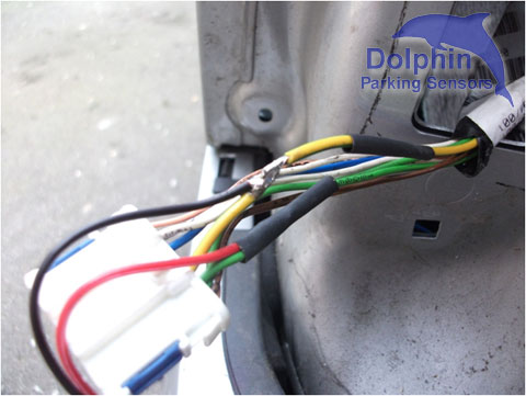 Watch additionally Wiring Diagram Electric Hob together with Peugeot Parking Sensor Installations likewise Peugeot 307 Fuse Box Cigarette Lighter further Showthread. on wiring diagram peugeot 307 sw