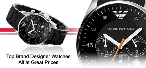 Mens Designer Watches Cheap