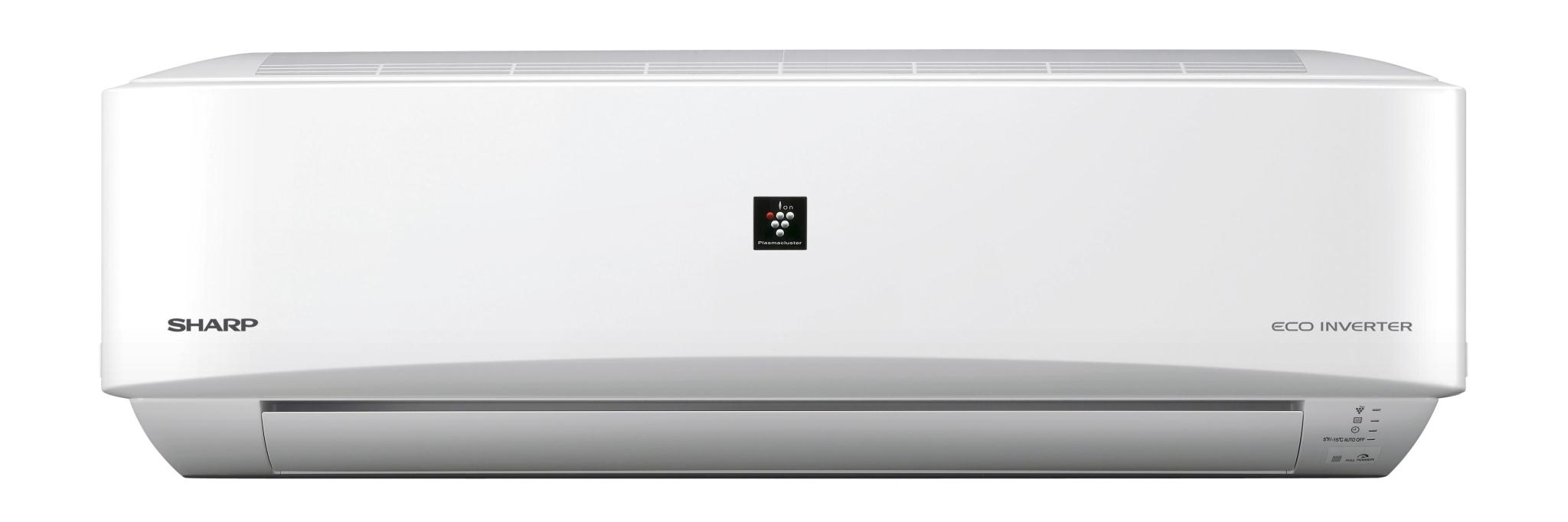 Mini Split Heat Pump Air Conditioner Ductless Systems On Sale