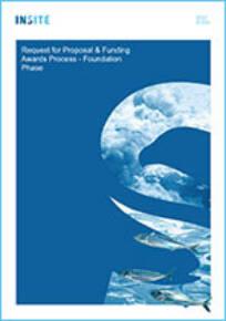 Insite Rf P And Award Process