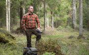Pineword Skjorter