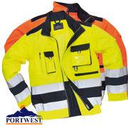 Portwest Sikkerhedstøj