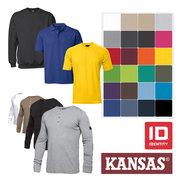 Bluser, T-shirts & Skjorter