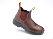 Blundstone 122 sikkerhedsstøvler