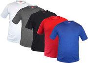 FE Engel standard T-shirt