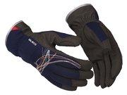 Guide 22W vind- & vandtæt handske