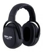 Høreværn Zekler 402 Level 2