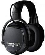 Høreværn Zekler 412D med medhør