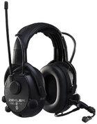 Høreværn ZEKLER 412RDB Bluetooth