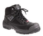 Jalas Drylock Supreme sikkerhedsstøvle