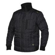 Workzone Quiltet jakke
