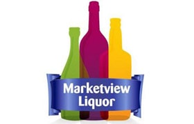 How Marketview Liquor used personalization and A/B testing to grow their business