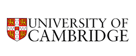 Applying to Cambridge button