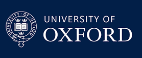 Applying to Oxford button