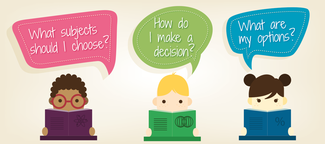 How to choose stock options
