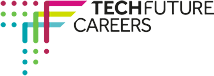 Tech Future Careers