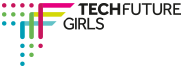 Tech future Girls