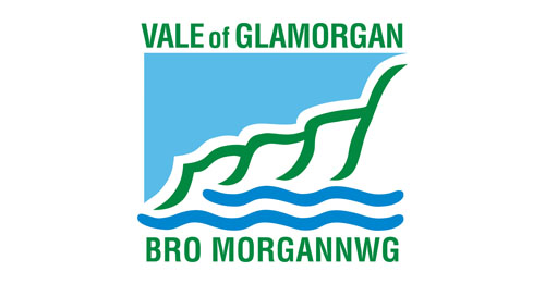 Vale of Glamorgan County Council Logo