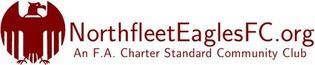 [Northfleet Eagles FC]
