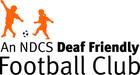 [NDCS Deaf Friendly FC]