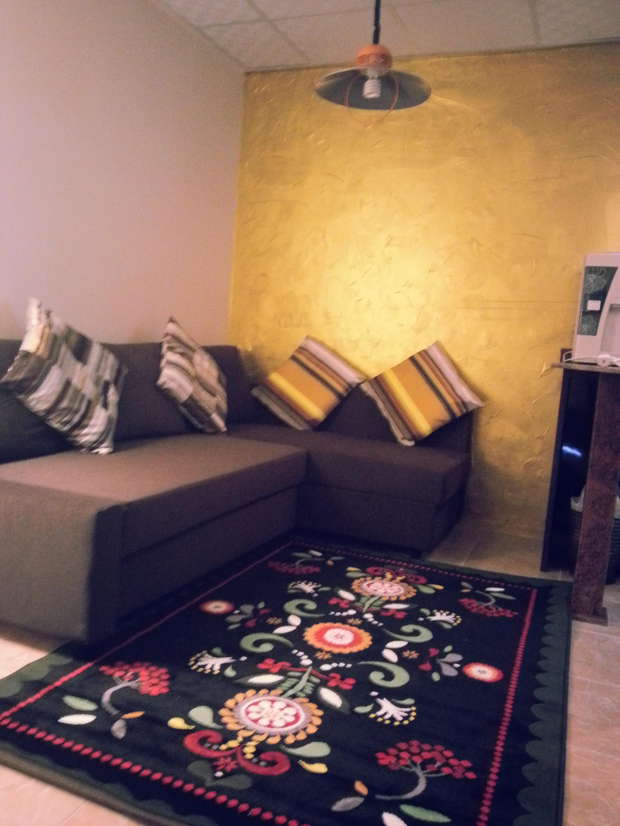 Friheten croner sofa bed ikea product 1600qar qatar for Sofa bed qatar living