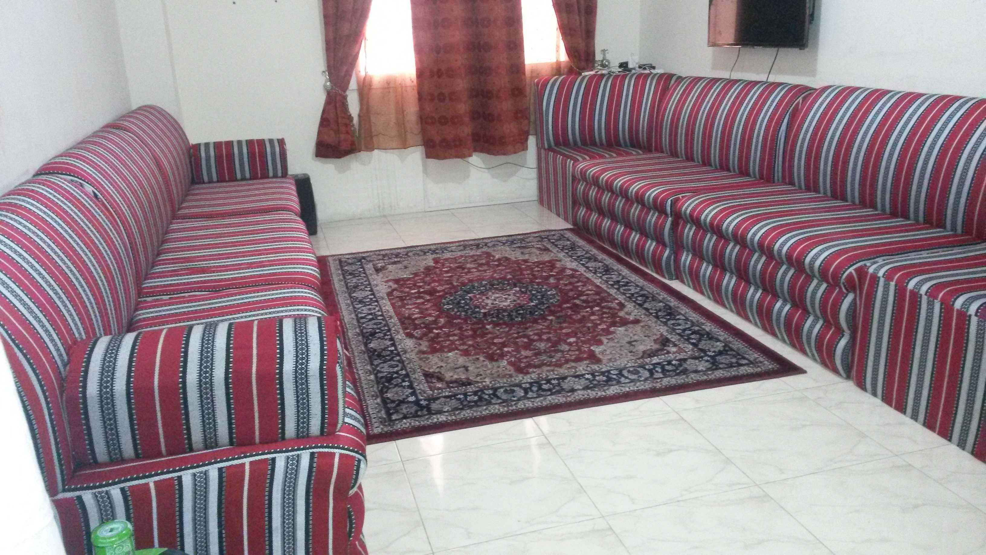Arabic Majlis for Sale Qatar Living : 20150209162830 from qatarliving.com size 3264 x 1836 jpeg 500kB