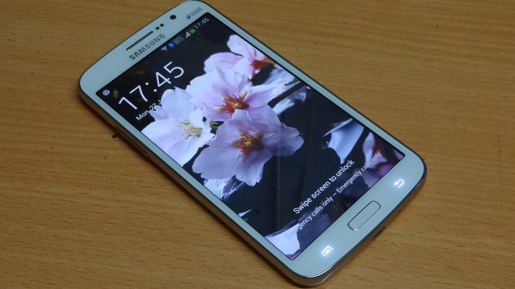 samsung galaxy grand 2 for sale qatar living